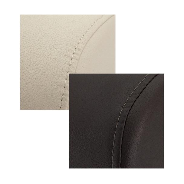 RecPro Ultrafabrics® Brisa® Furniture Swatch Sample
