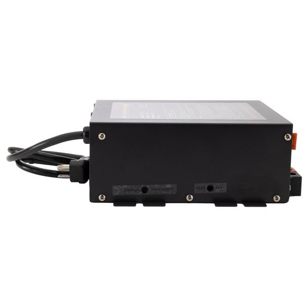 RV Converter 100A, 120V AC to 12V DC