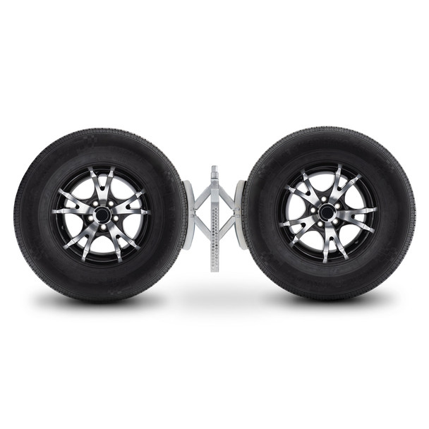 Wheel Chock