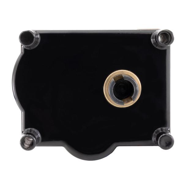 RV Landing Gear Motor