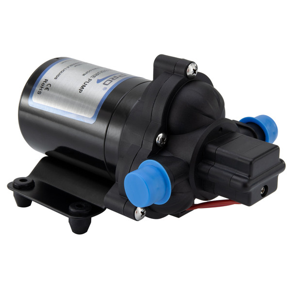 RecPro RV Water Pump 12V