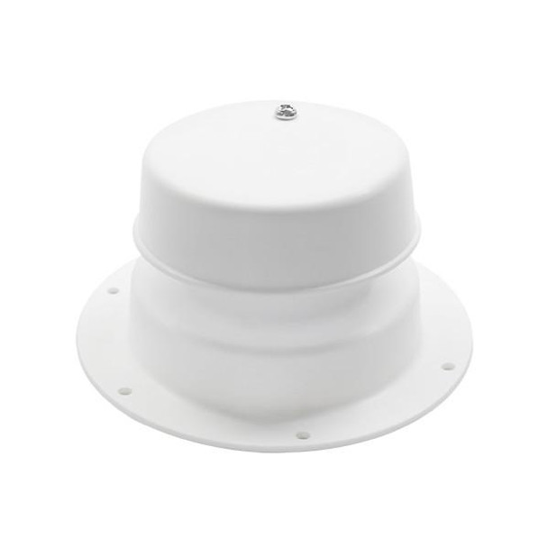 RV Plumbing Sewer Vent Cap
