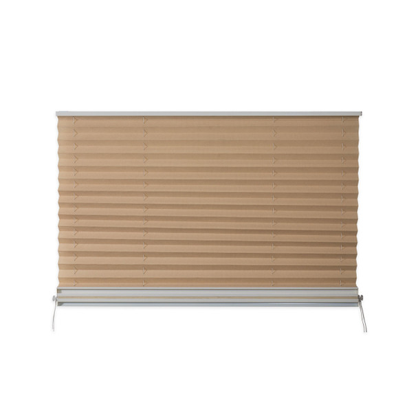 RV Day and night blinds