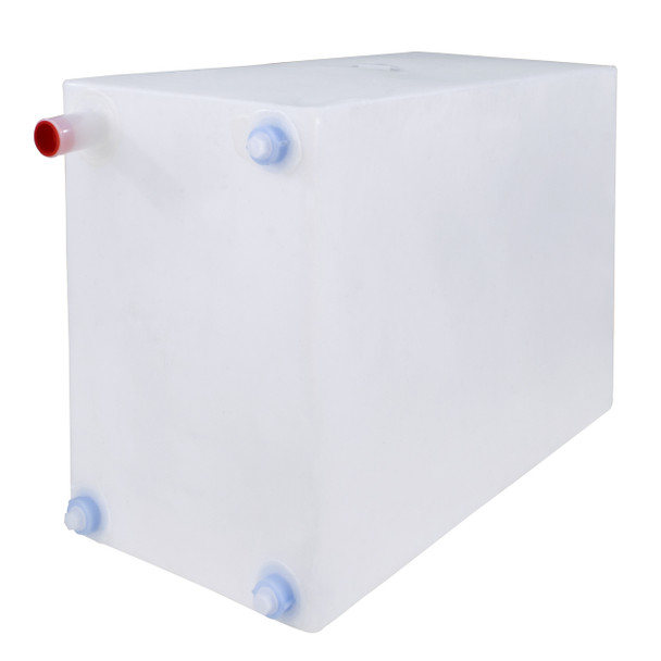RV water tank 42 gallon