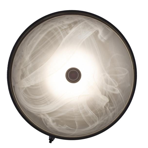 RV Ceiling Light
