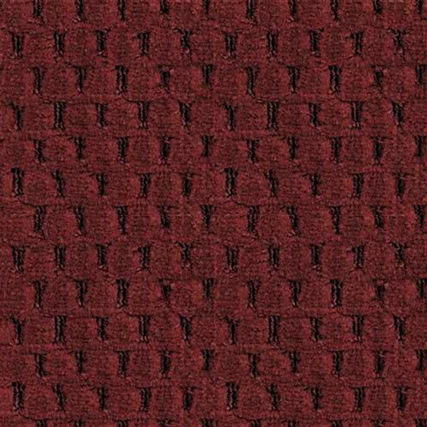 RV Carpet