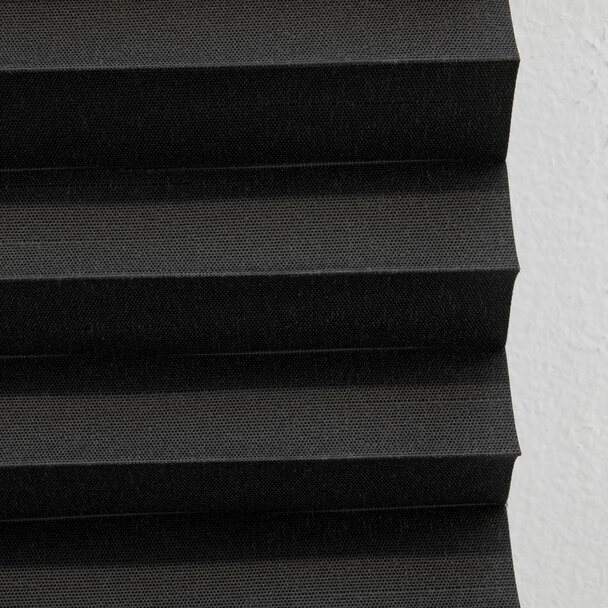 "RV Darkening ""Bellagio"" Pleated UV-Resistant Shades"