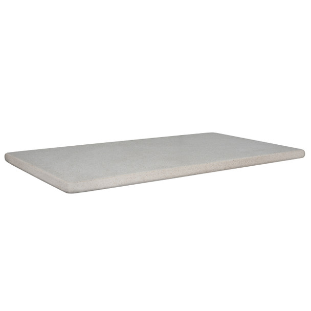 Custom RV Dinette Table Top