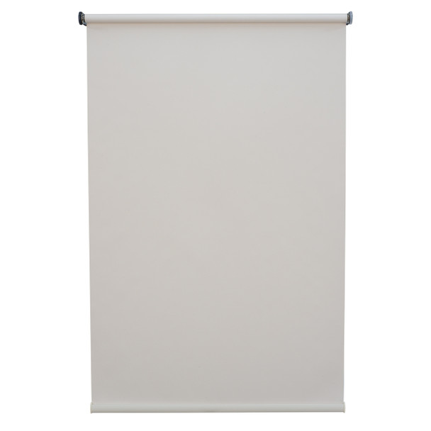 RV Roller Shades Oyster