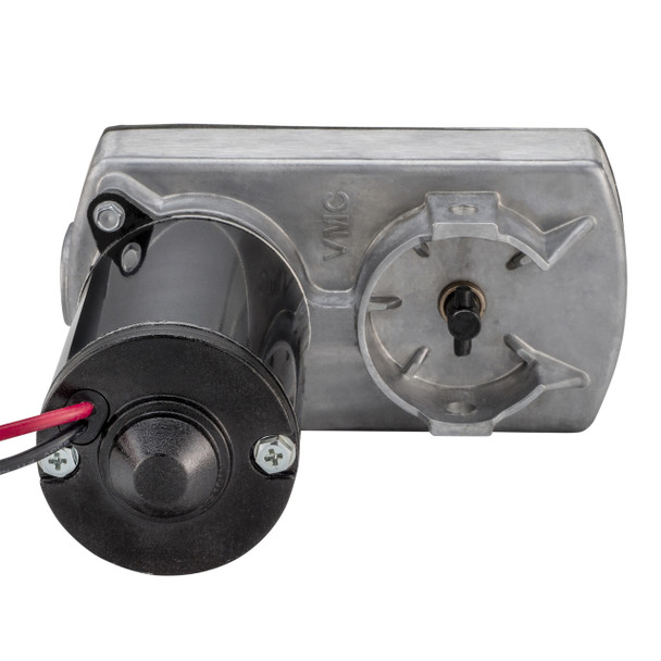 RV Slide Out Motor 18:1 Ratio