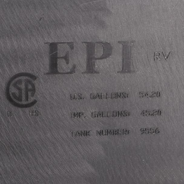 Elkhart Plastics EPI 9556