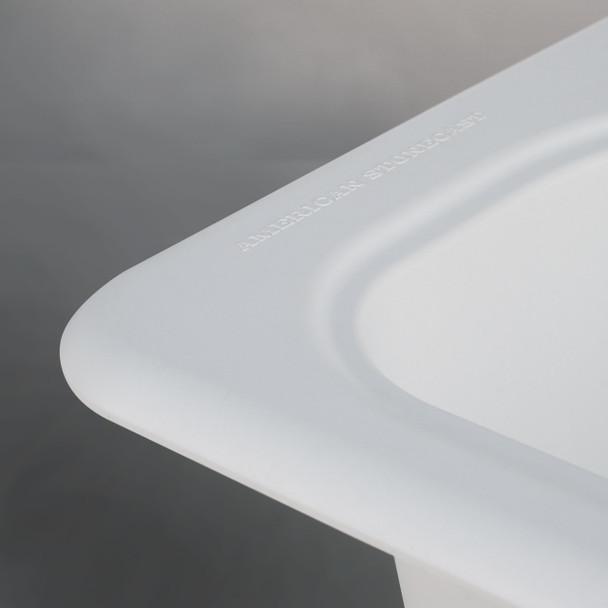 """25 x 19"""" Composite Rv Sink"""