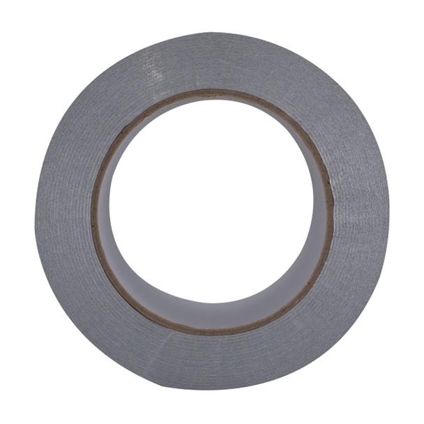RV Aluminum Foil Tape