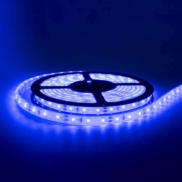 LED Under Deck Lighting with Harness for RV or Marine Use