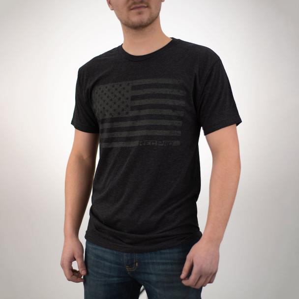 RecPro Flag T-Shirt