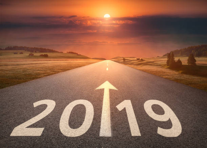 RV Resolutions to Make 2019 Your Most Mile-Filled Year Yet: Part II