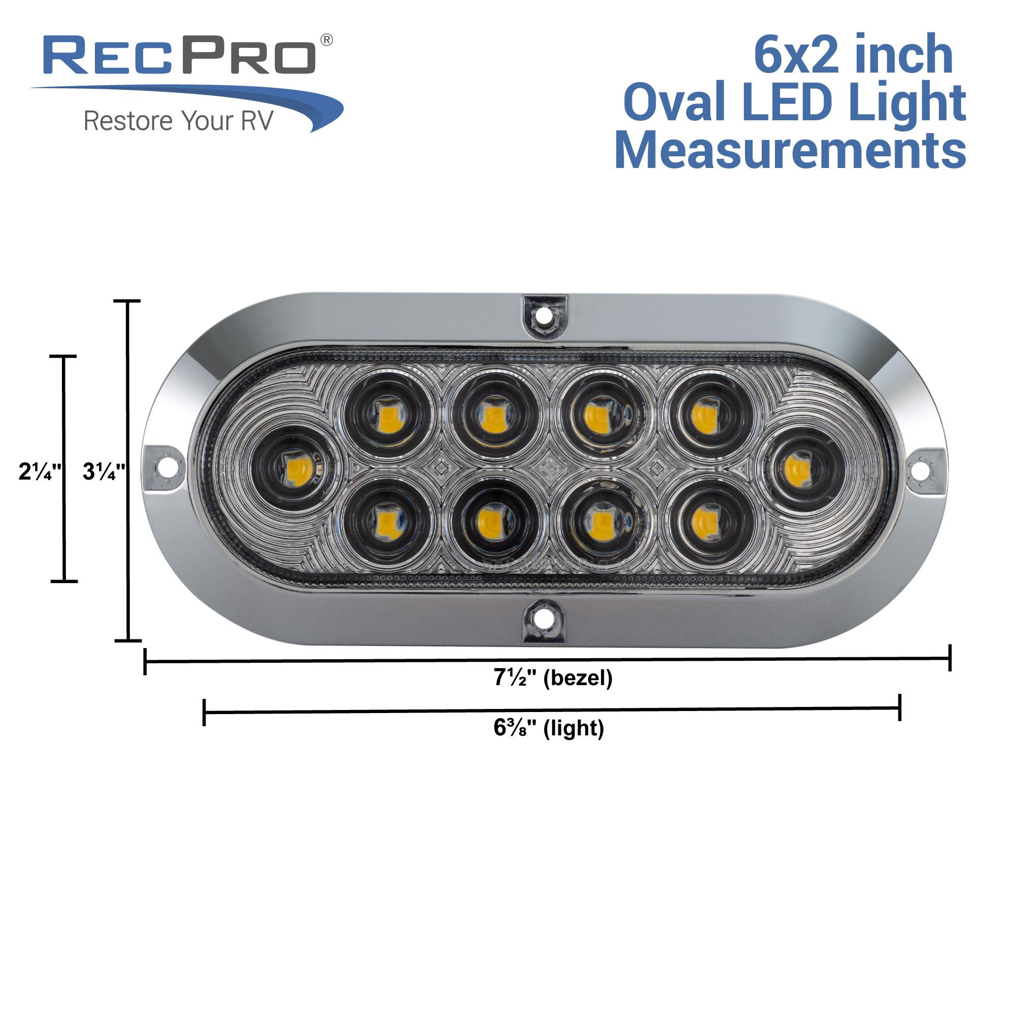6-in-oval-surface-mount-led-light-el-106810-measurements.jpg