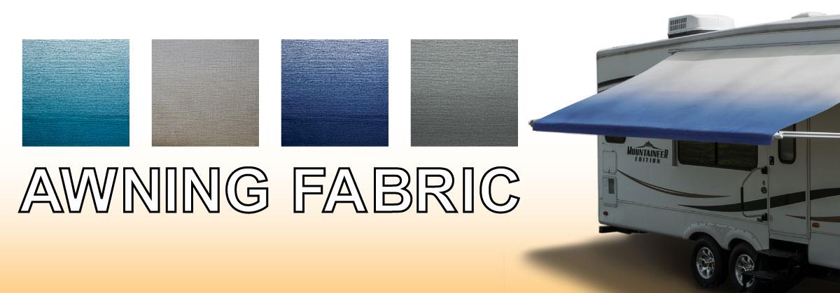 awning-fabric-1200x419-ebc.jpg