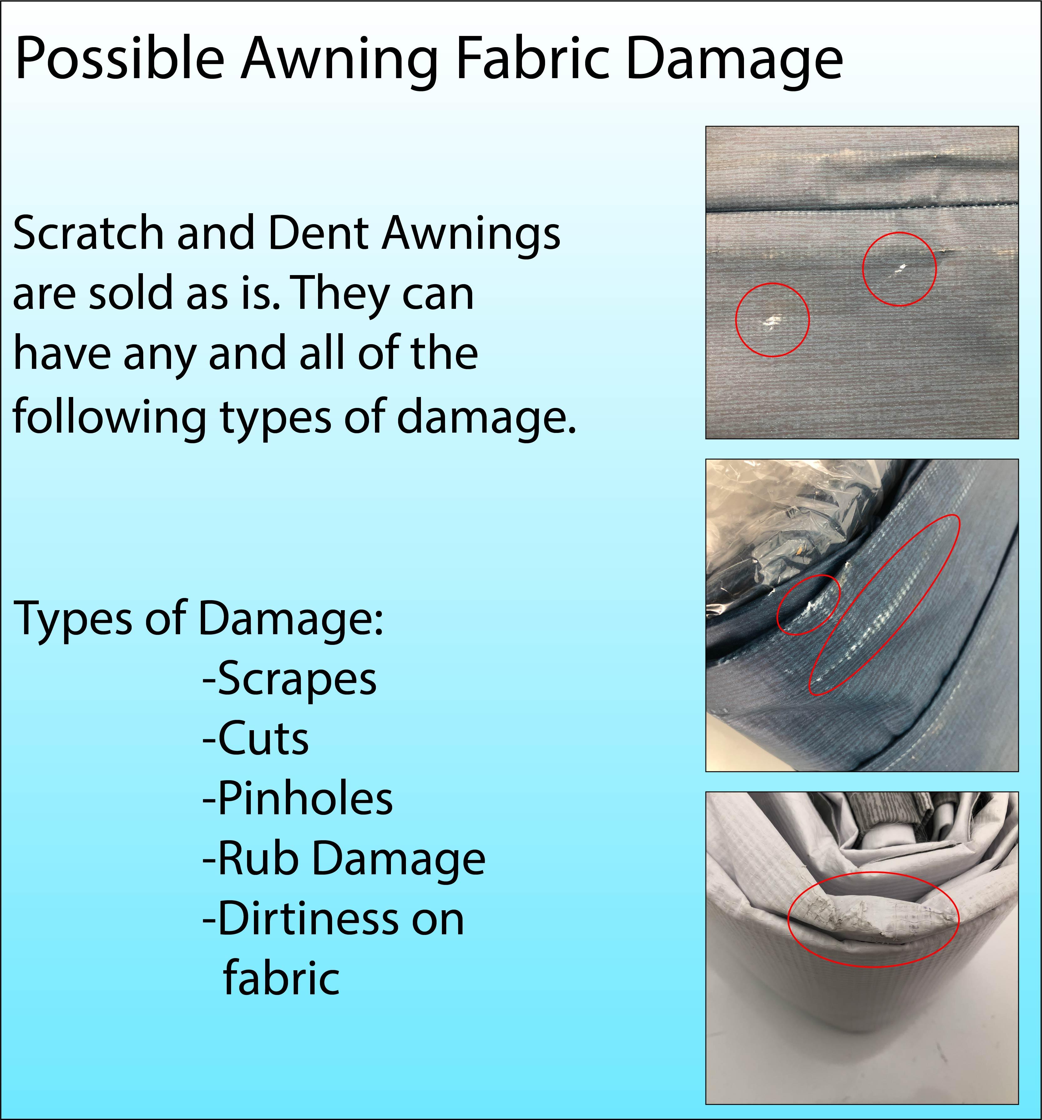 awning-fabric-graphic-updated.jpg