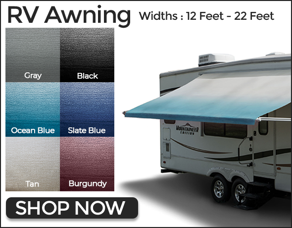 awnings-frontpage-square-banner.png