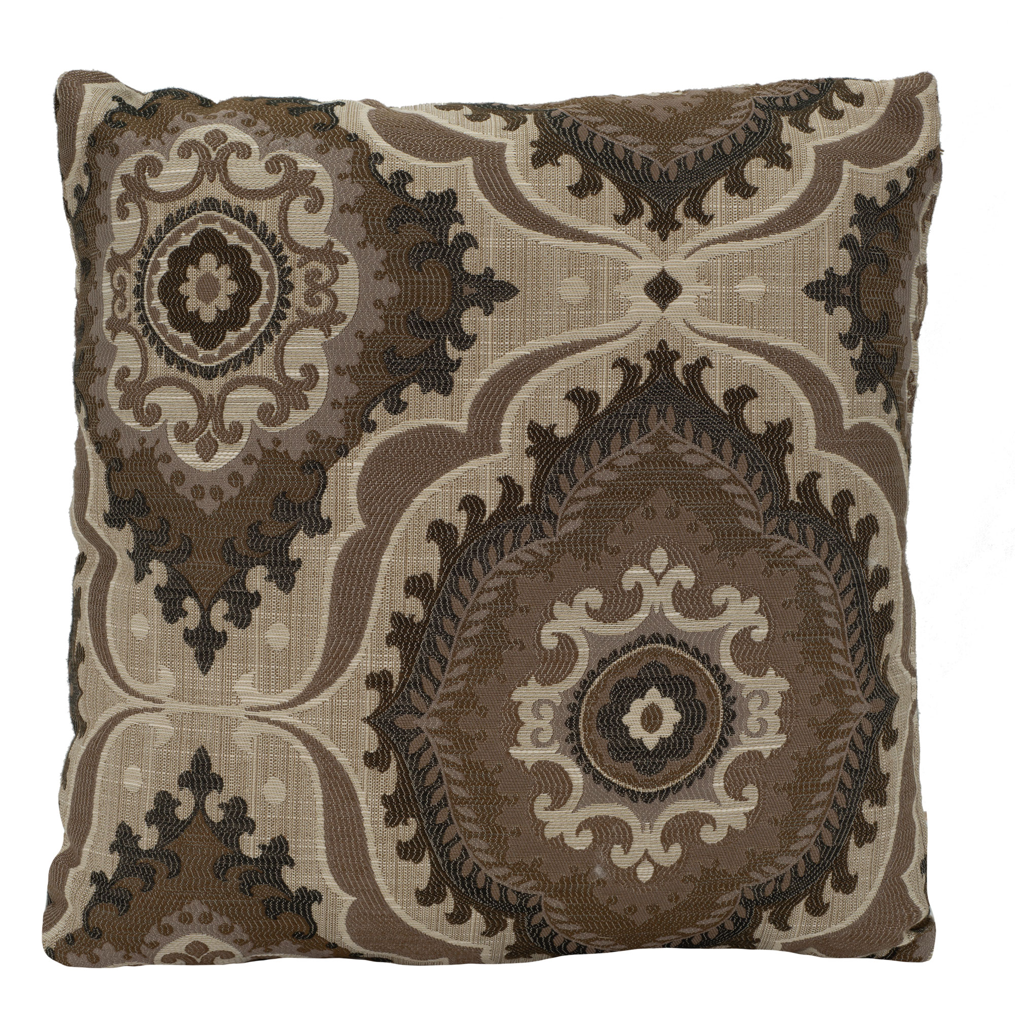 RV Decorative Pillow