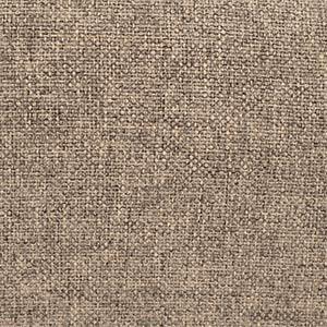 Cloth Color Swatch