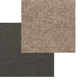 cloth-oatmeal-fossil-swatch-copy.jpg