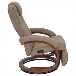 Euro Chair No Recline