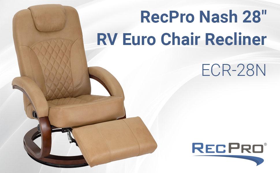 Euro Chair Nash