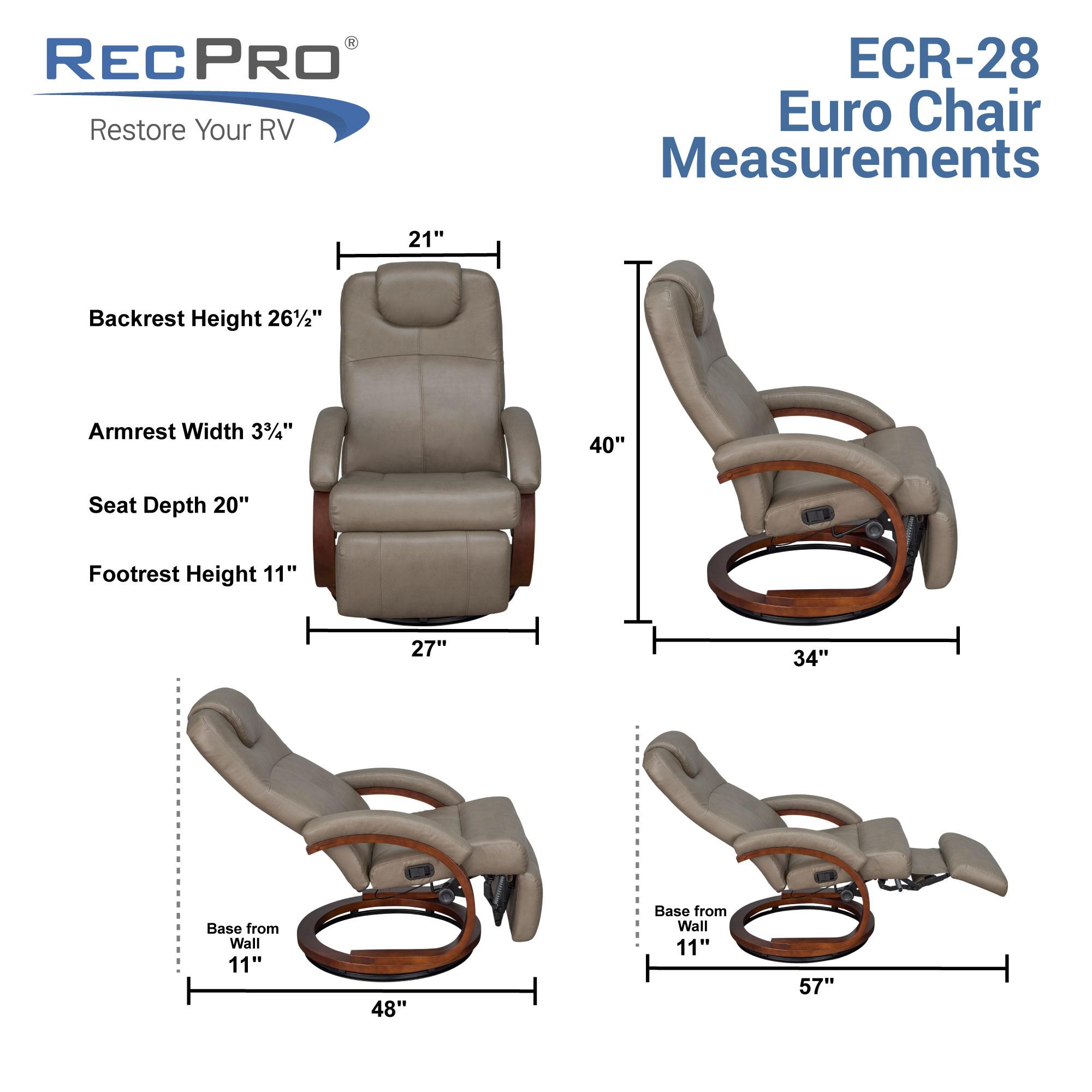 euro-chair-measurements-copy.jpg