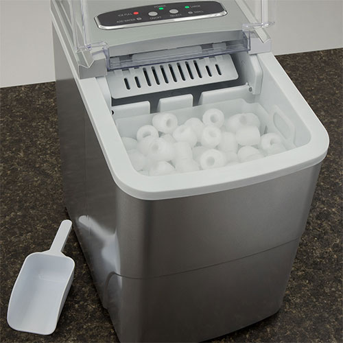 ice-maker-picture-detail.jpg