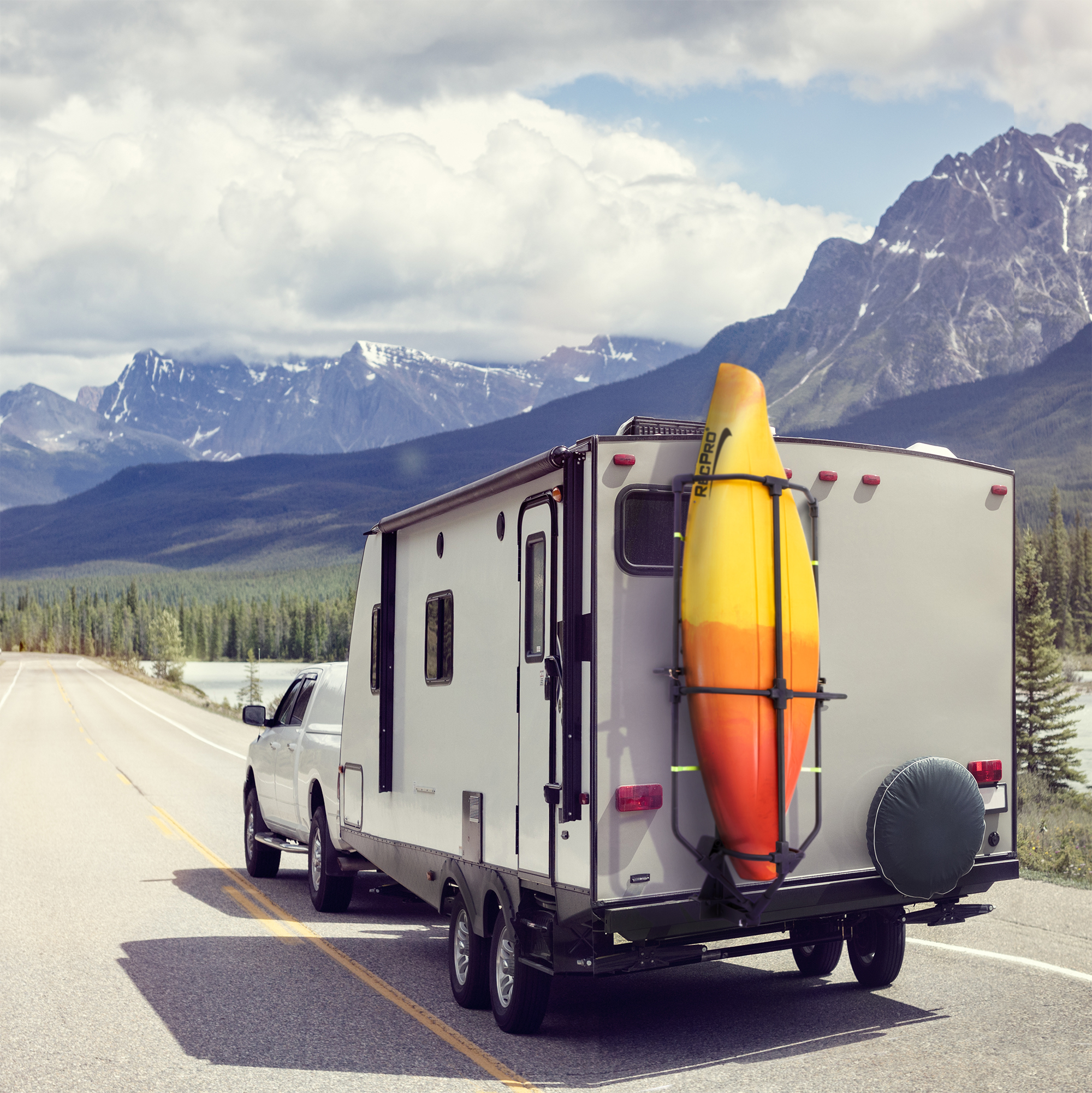 kayak-rack-installed-environment.jpg
