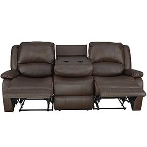RV Furniture