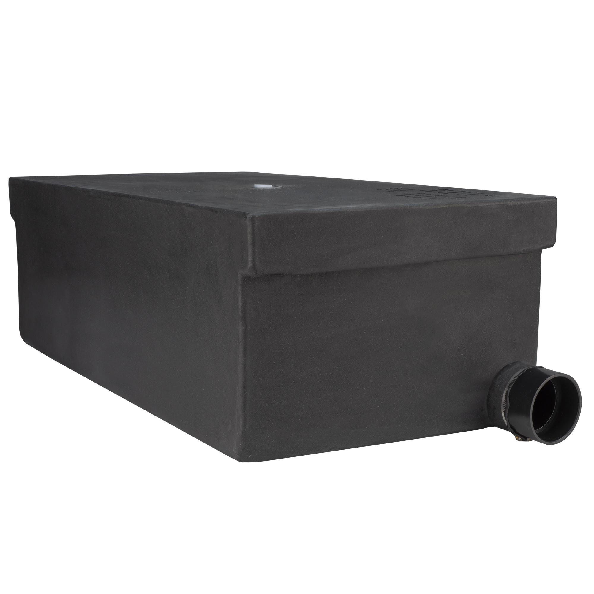 motorhome-waste-water-tank.jpg