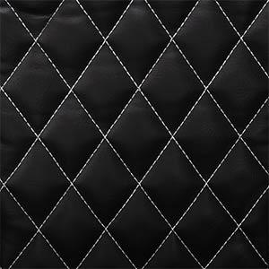 Nash Pattern