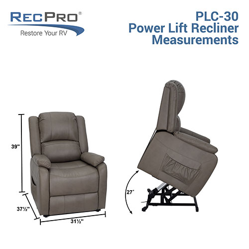 plc-30c-dimensional-drawingebc.jpg