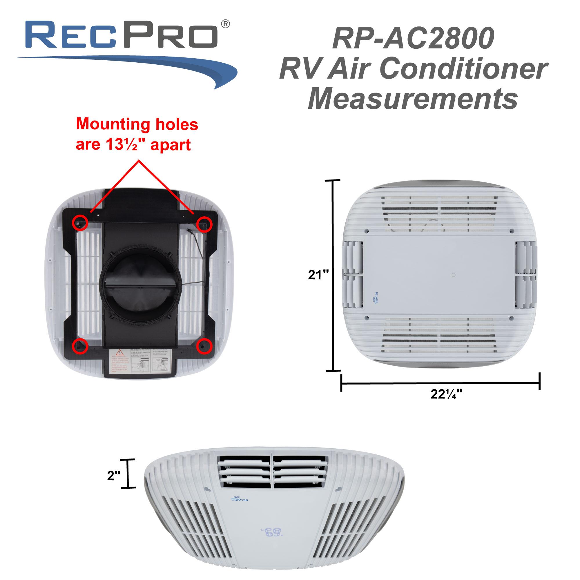rp-ac-2800-air-conditioner-interior-measurements.jpg