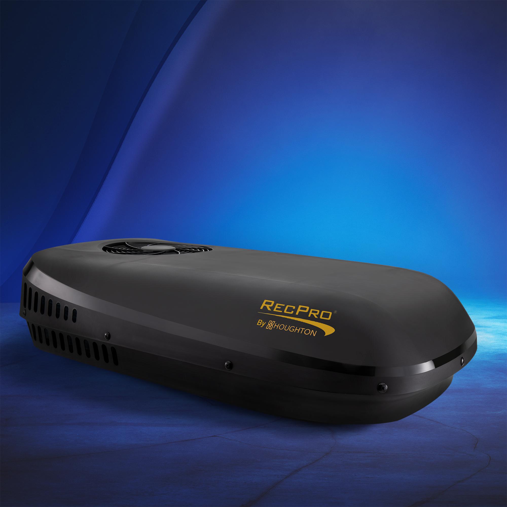 RecPro RV Air Conditioner 9.5K Low Profile