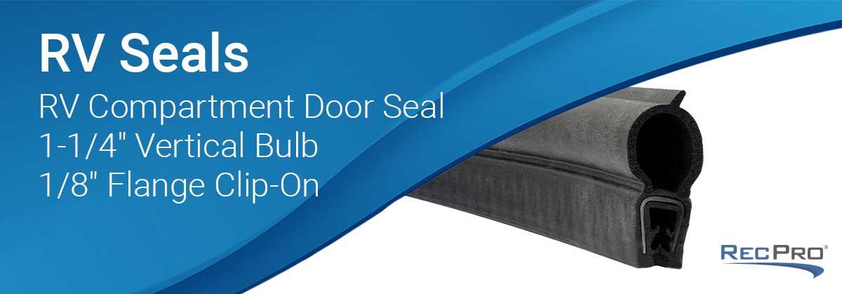 RV Seal