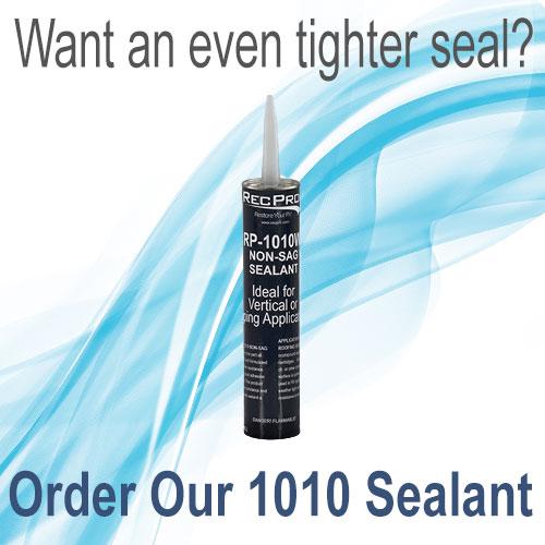 1010 Sealant