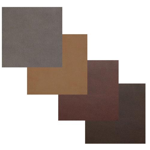 Swatch Sample Suprima Fabric