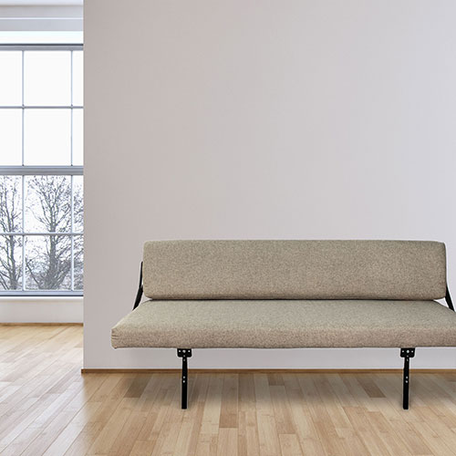 Wall Mount - Sofa