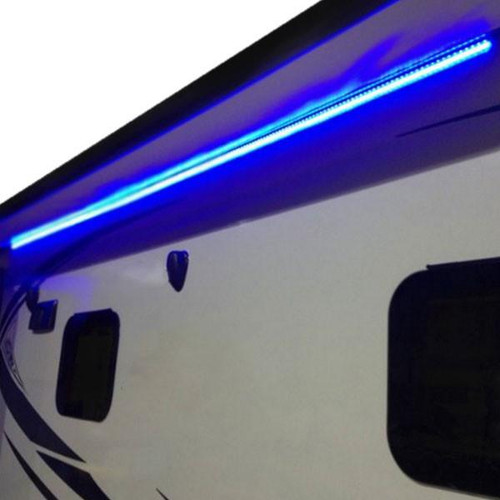 Led Awning Party Light For Rv