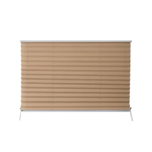 Customizable Pleated Night Rv Shades Recpro
