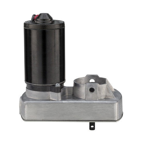 Rv Slide Out Motor 18 1 Ratio Recpro