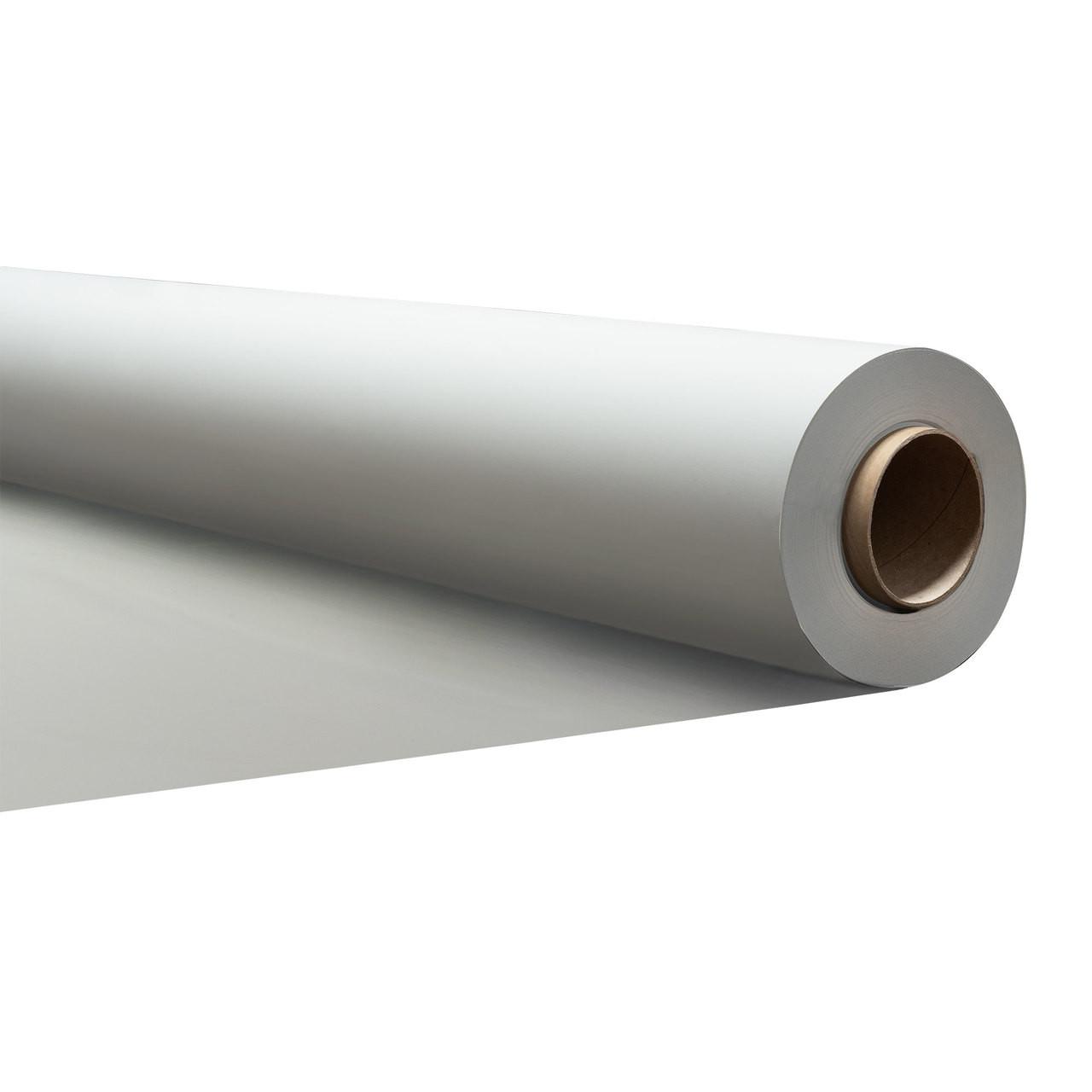 Class A Customs Sure-Flex PVC RV Rubber Roof Kit 9.5 X 30 Complete Kit