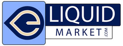 Eliquid Market, Inc.