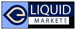 eliquid-market-logo.png