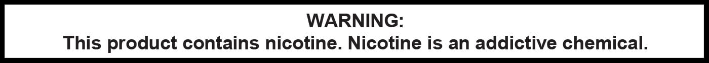 nicotine-warning.jpg
