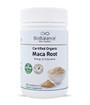 BioBalance Certified Organic Maca Root